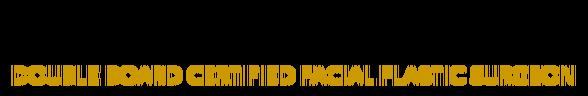 Stein Plastic Surgery Logo
