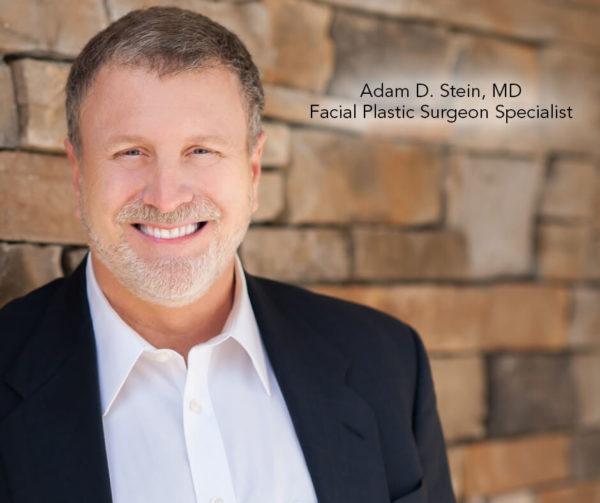 Raleigh, NC Dr. Adam Stein